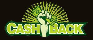 Yaap CashBack!