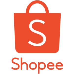 Shopee (Tailand)